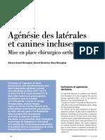 Agénésie et inclusion des IL.pdf