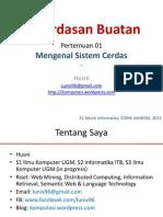 20130917_K.pdf