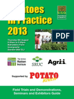 PiP Event Guide2013
