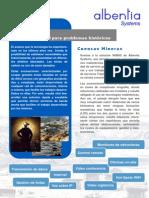 Leafleet-Mineria.pdf