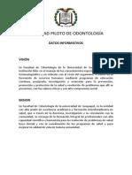 biofisica imprimir