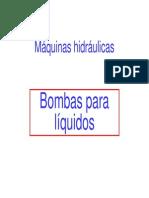 presentacion_bombas.pdf