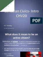 chv20 canadian civics chv20- intro
