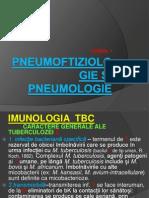 c 1 Pneumoftiziologie Si Pneumologie