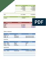 Controle-Financeiro1.xlsx