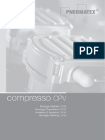 Pneumatex_CompressoCPV-montage_FR_1010.pdf