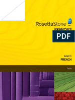 French_Level_1_-_Tests.pdf