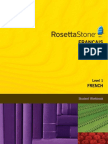 French_Level_1_-_Student_Workbook.pdf