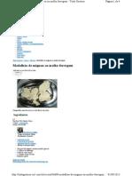 Tudogostoso.uol.Com.br Receita 96600 Medalhao de Mignon