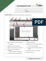 DNC PP 2007 (Con Respuestas).doc