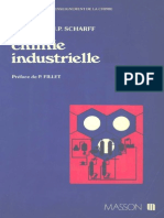 chimie_industrielle