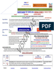 6_TARGET 2014 - All India Geography Mains Test Series 2014 - 17 Mock Tests - Module 19May