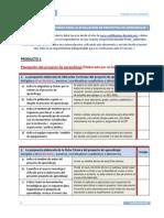 indicadoresprod1.docx