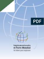 Implementando_el_Pacto_Mundial.pdf