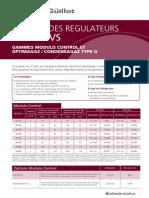 modulo-control TAP-RVA-RVS-atlantic-guillot.pdf