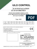 modulo-control NI_MC_116_145_180_330_390_450_00MEM0207_Q.pdf.pdf