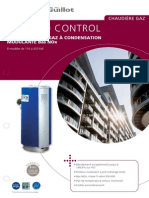 modulo-control-doc-commerciale-atlantic-guillot.pdf