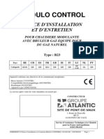 modulo-control-notice-installation-M116-145-180-330-390-450-atlantic-guillot.pdf