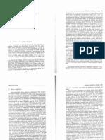 Carnap_empirismo Semantica y Ontologia