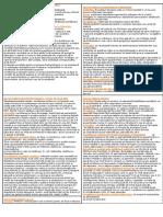 Recoltarea-produselor-biologice-şi-patologice