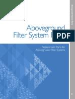 Aboveground Parts