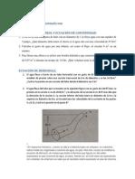 EJERCICIOS UNIDAD 3.docx
