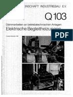 AGI Q 103