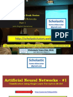Scholastic Book NeuralNetworks Part01 2013-02-15