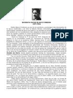 BIOGRAFIA RUFINO BLANCO FOMBONA.doc