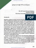 El Arte Tequitiqui PDF