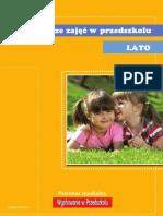 9138_Lato.pdf