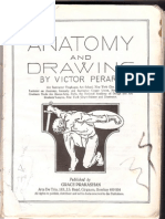 ANATOMY AND DRAWING.pdf