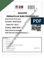 BULETIN PIP_julai_ pdf.pdf