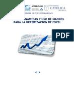 03 tablas dinamicas y uso de macros para la optimizacion de excel70 horas.pdf