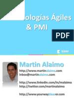 metodologiasagilesypmi-100306071622-phpapp02