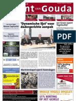 De Krant Van Gouda 090619_linked