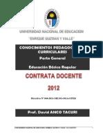 Modulo+Dcn+Cantuta+Final