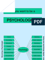 1093 Being a Psych