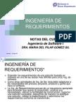 Requerimientos1.ppt