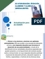 diapostivascursoas-100405114234-phpapp01