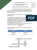 GUIA_SOLUCION2.docx