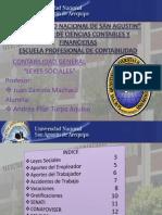 presentacin4-120725170159-phpapp01