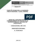 01 en 01Proyecto Bases Concurso 2014 V2 (1)
