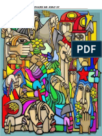 ARTISTAS DEL SIGLO XX.docx
