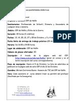 Diptico_Curso_PowerPoint2007[1]