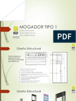 Mogador 1