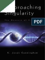 ApproachingSIngularity-FullBook