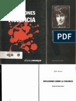 keane-reflexiones-sobre-la-violencia.pdf