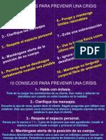 10consejosparaprevenirunacrisis
