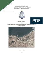 informe_tecnico_máncora
